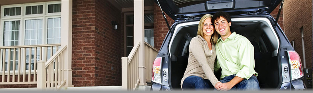 car insurance quotes banner 3